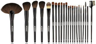 what-are-the-best-makeup-brush-brands
