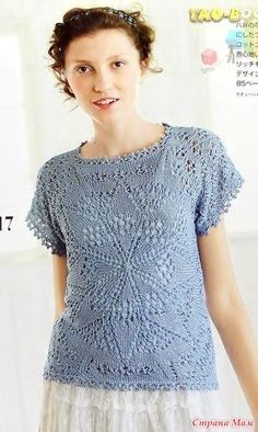 «Lets knit series 80197-2011»