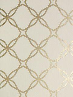 Pattern: 47054 :: Book: Diamonds are Forever by Annet Van Egmond and Astek :: Wallpaper Wholesaler