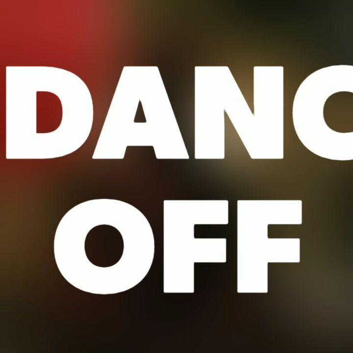 Part II . .  #deadpool #marvel #comics #dancing #mercinary #live #havingfun #mrdeadpool #captiandeadpool #ironman #captainamerica #spiderman #marvelcomics #marvelcosplay #marveluniverse #chimichanga #notspiderman  #redsuit  #tocoolforschool #hastag #hastings #part2 #danceoff