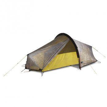 Laser Ultra 1 Tent - Terra Nova Equipment