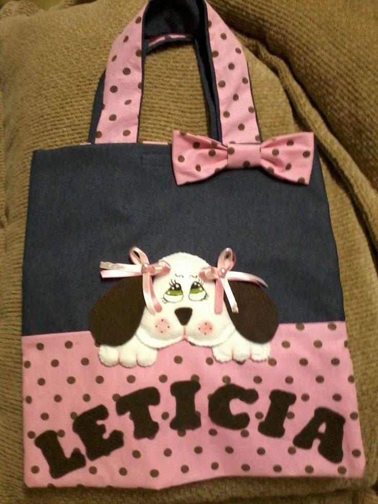 Bolsa P Levar Cachorro : Melhores imagens de bolsa infantil no