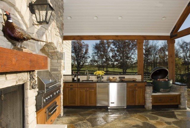 green eggKitchens Design, Outdoor Living, Outdoor Kitchens, Traditional Patios, Country Kitchens, Anna Mary, Mary Lewis, Dreams Patios, Big Green Eggs