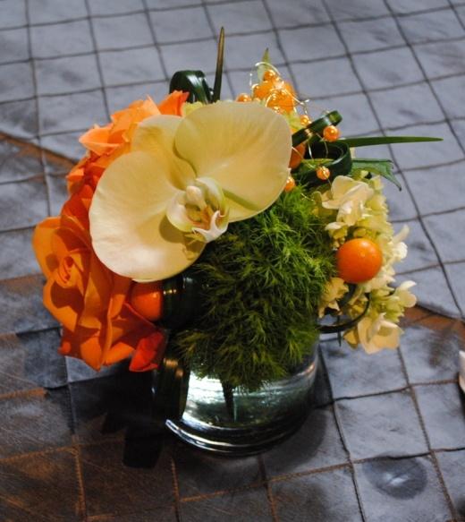 The Enchanted Florist's Blog Enchanted florist, Nature