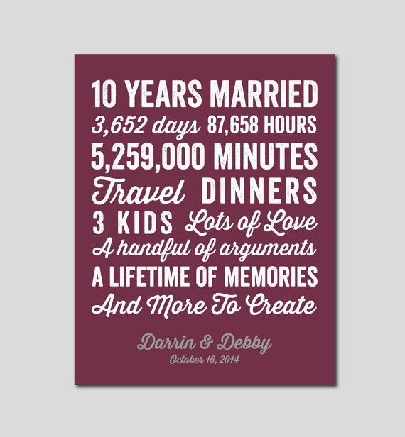 Four Year Wedding Anniversary Quotes Quotesgram