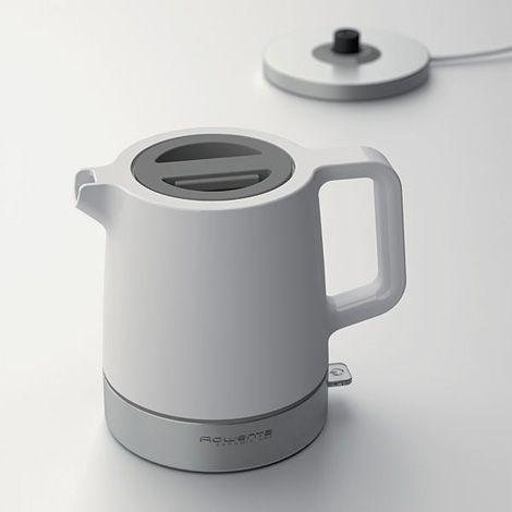 rowenta 도자기 무선 주전자...이게 컨셉만 나온 제품인지 실 제품은 찾을수가 없다...