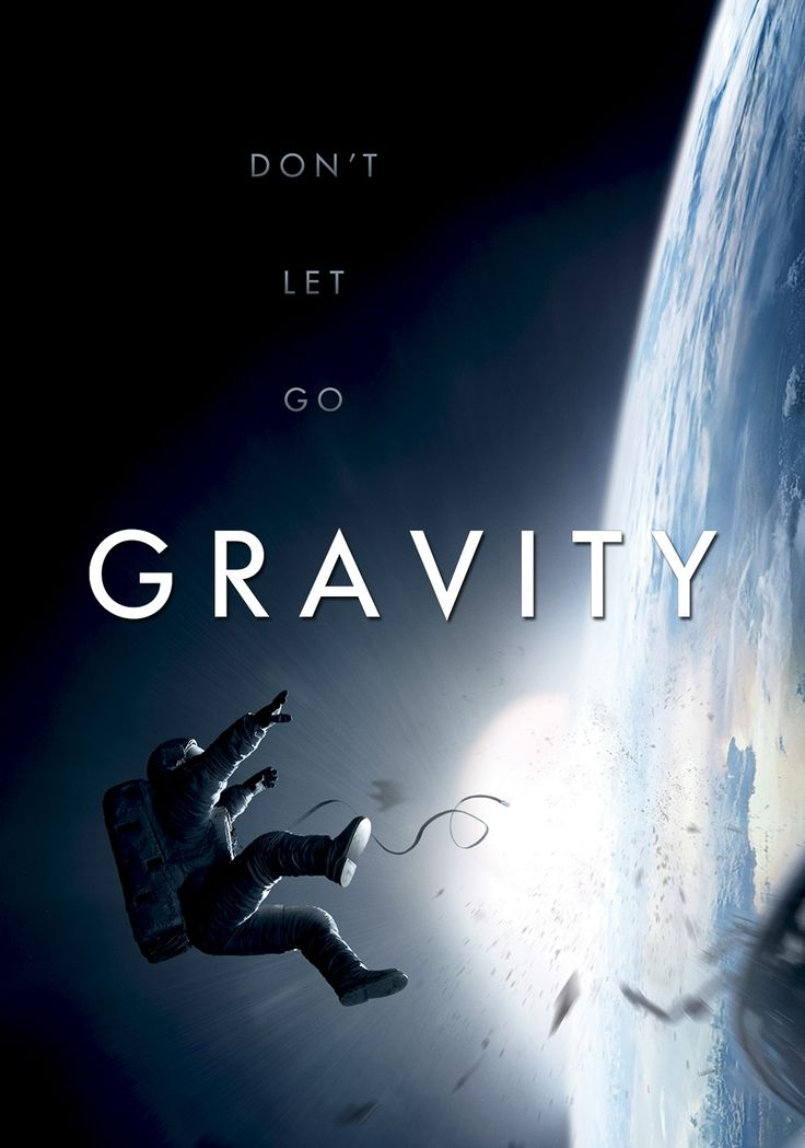 Gravity  HD Windows Wallpapers