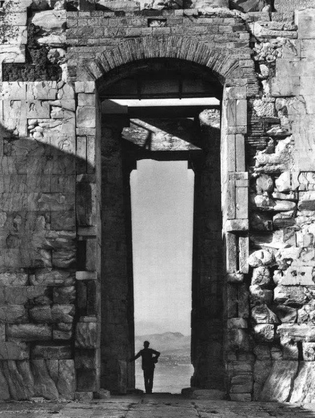 """εν πλω σημειώσεις  φωτογραφίας : """" η ελληνική κοινωνία από  το 1903 έως το  1930, μ..."""
