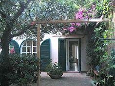 InterDomizil - Ferienhaus am Meer in Castiglioncello Ref 146563-1