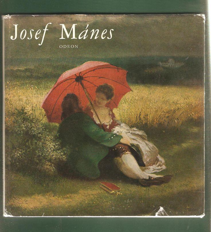 Mánes Josef
