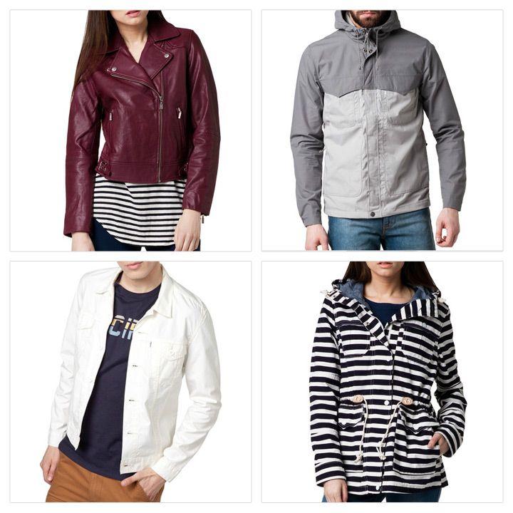 #jeanspl #sale #wyprzedaz #kurtki #jacket #levis #liveinlevis #online #onlinestore #womencollection #mencollection