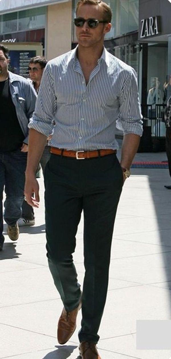 ccb517a5a57e 40 Summer Fashion Looks for Short Men - Machovibes