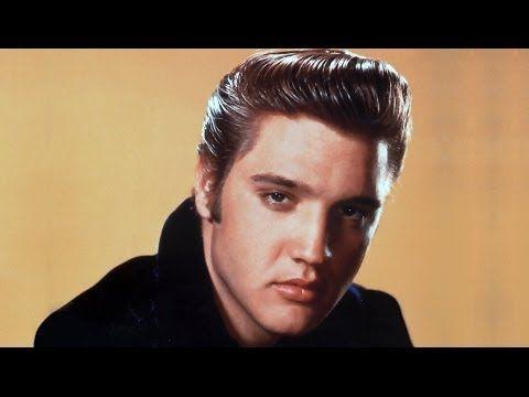 Elvis Presley -  Always On My Mind - Traduction paroles Française - YouTube