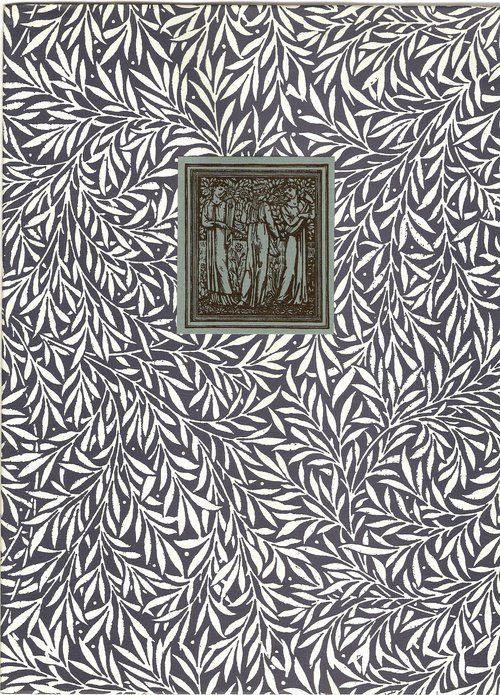 William Morris// www.lab333.com https://www.facebook.com/pages/LAB-STYLE/585086788169863 http://www.labstyle333.com www.lablikes.tumblr.com www.pinterest.com/labstyle