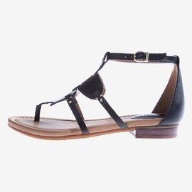 Viveca Athen Sandále
