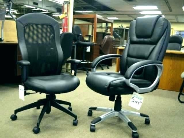 Beware of buying secondhand office chairs online | Office chairs