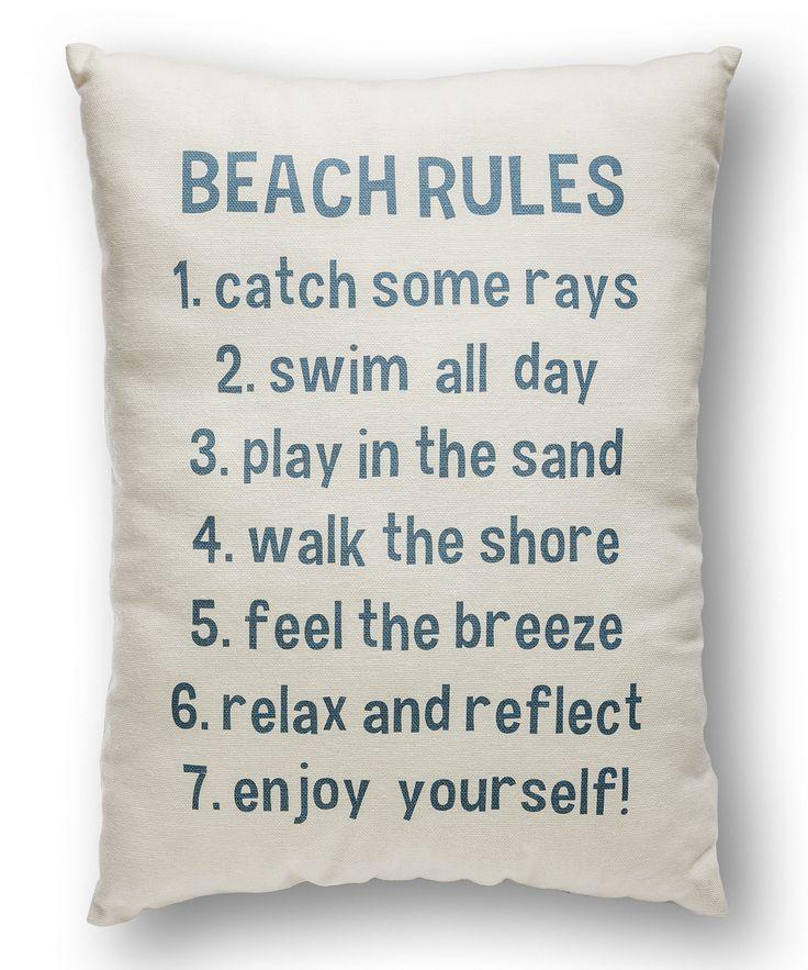 best 20  beach rules ideas on pinterest