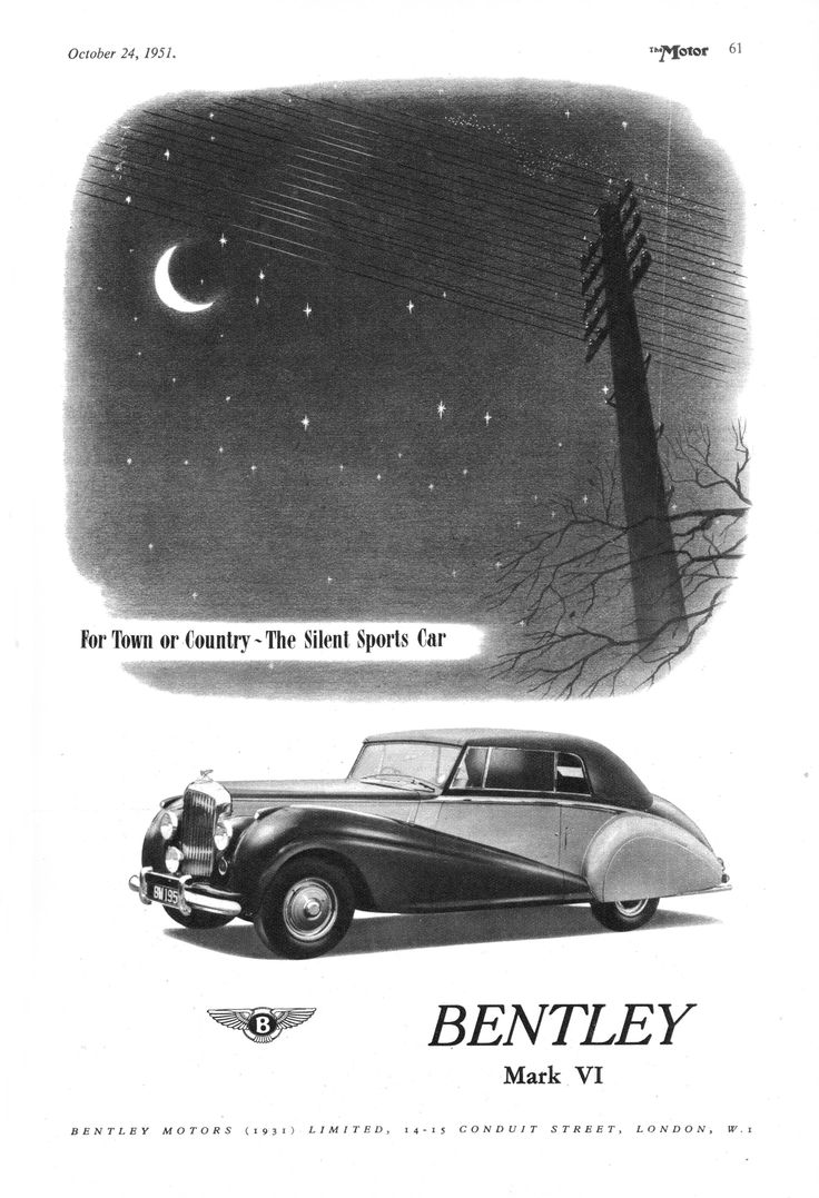 84 Best CURVED DASH OLDSMOBILE Images On Pinterest Autos - Bentley Mk Vi Wiring Diagram