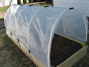 20 Best Images About Protect Your Plants From The Winter Frost On Pinterest Gardens The