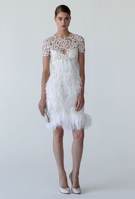 40 s style wedding dresses uk online