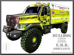 ambulance for sale 4x4 off road off road ambulance for sale manufacturers used 4x4 fire trucks for sale used rescue pumpers for sale wildland mini pumper for sale howe bulldog badass fire trucks off road 12