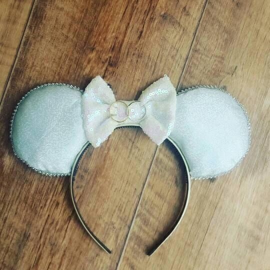 Hey, I found this really awesome Etsy listing at https://www.etsy.com/uk/listing/544407541/bridal-disney-ears-12-colours-to-choose