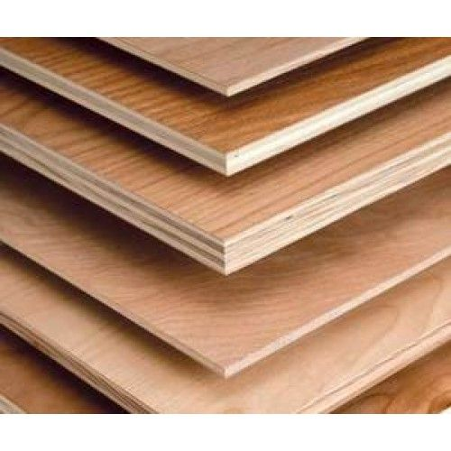 Marine Plywood 2440 x 1220 x 9mm BS 1088 Marine Plywood Marine plywood is a specially treated plywood that is designed to resist rotting in a high-moisture environment. Marine plywood is frequently used in the construction of docks and boats. Sizes available from stock  ...