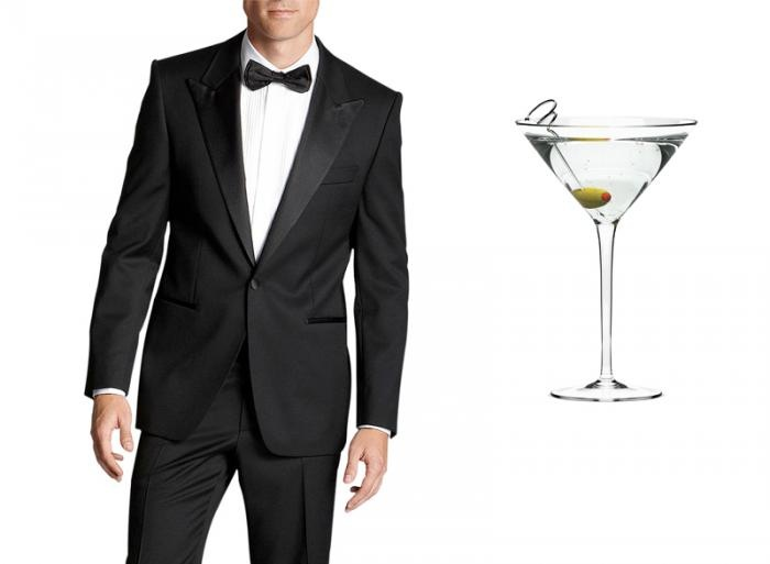 James bond costumes and ideas a collection of ideas to try about other men 39 s suits diy - James bond costume ...