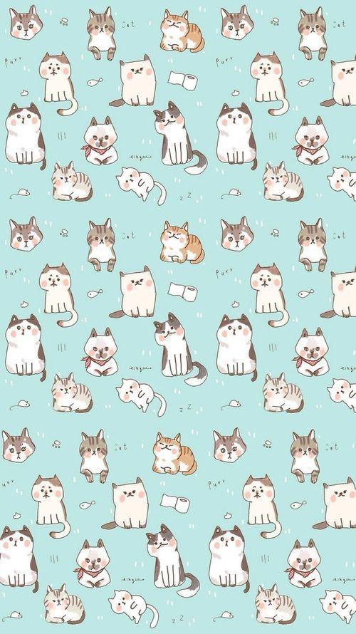 Wallpaper 💜