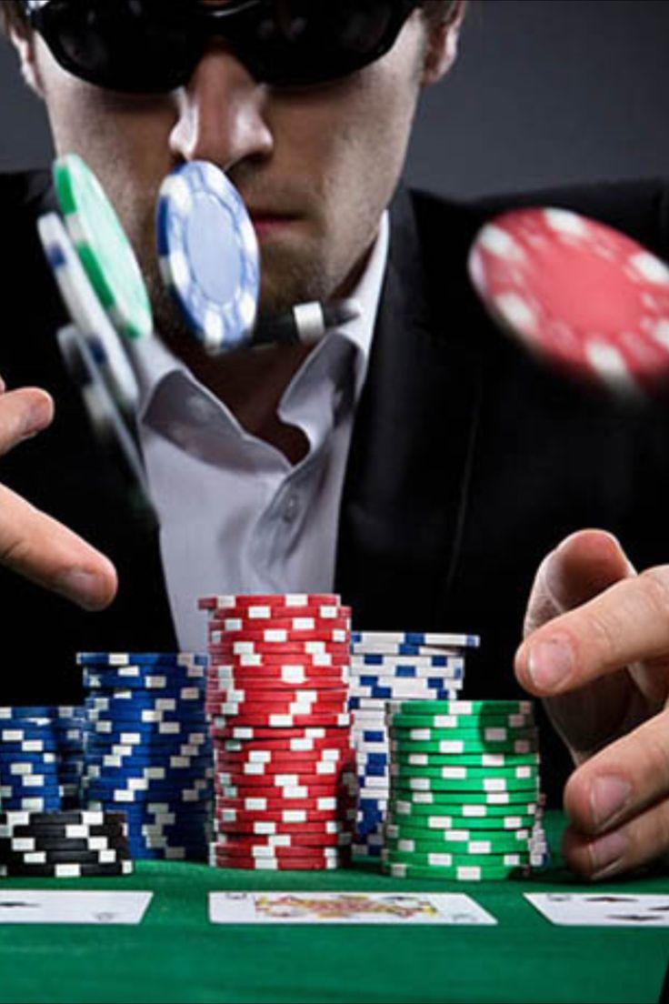 Какое онлайн казино лучше с моментальным выводом денег отзывы