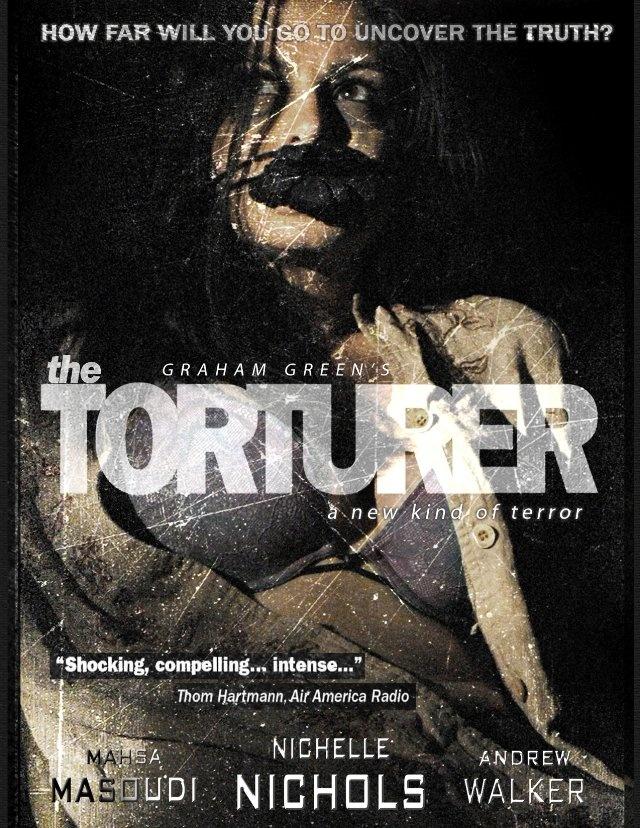 The Torturer 2008