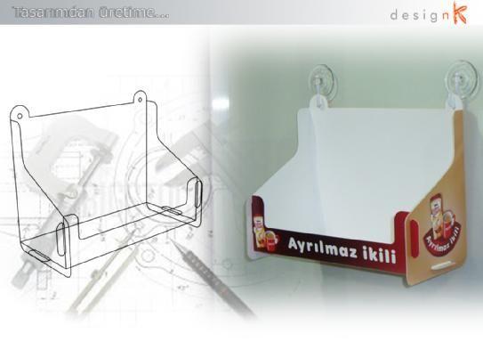 Design K Display Stands | Design K Display Stands | LinkedIn