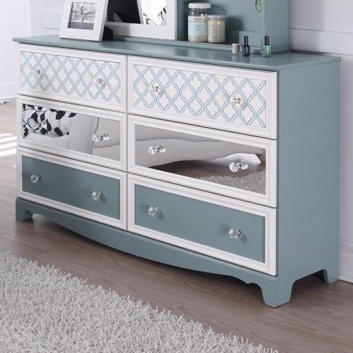 Ashley Furniture Washington Dc: 1000+ Images About Bedroom Storage On Pinterest