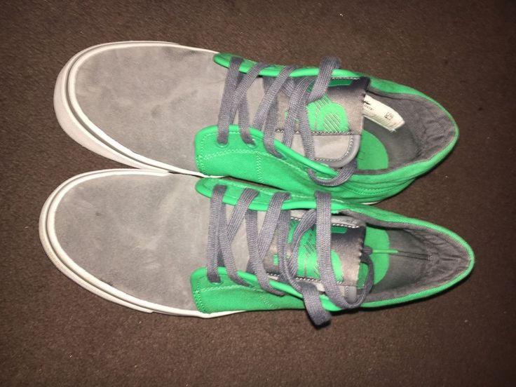 Lacoste Men's Trainers Size 7  | eBay