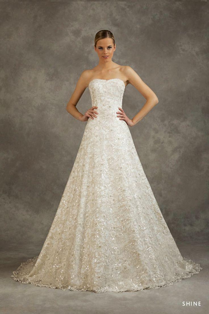 2015 Gelinlik Modeleri ile yine evlenmek için araştırma yapan bayanlarımıza buradan yep yeni tasarımlarımıza bakmaları için görseller ekleyeceğiz Henüz 2015 e sayılı günler kalmış durumda, bizde uzun çalışmalar ve gelin adaylarımızdan aldığımız bilgiler doğrultusunda tasarımlarımıza hayat verdik. #gelinlikmodelleri #gelinlik #gelin #wedding #düğün #evlilik #aşk #bridal #bride #weddingdress #2015 #zarif #sade #prenses #seksi #straplez