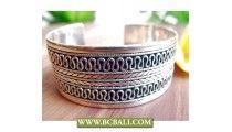 new alpaka cuff bracelets bali