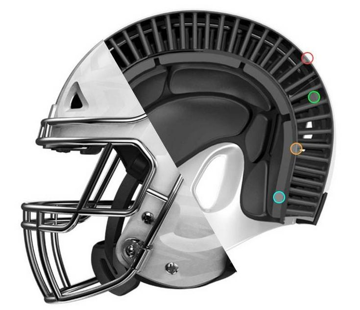 Vicis Zero1 Football Helmet  , - ,   The Vicis Zero1 ...