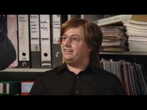 25+ Best Ideas About Mitchell And Webb On Pinterest | Peep Show Season 9 David Mitchell And Lee ...
