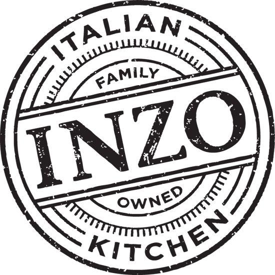 Logo Restaurant, Restaurant Branding, Wood
