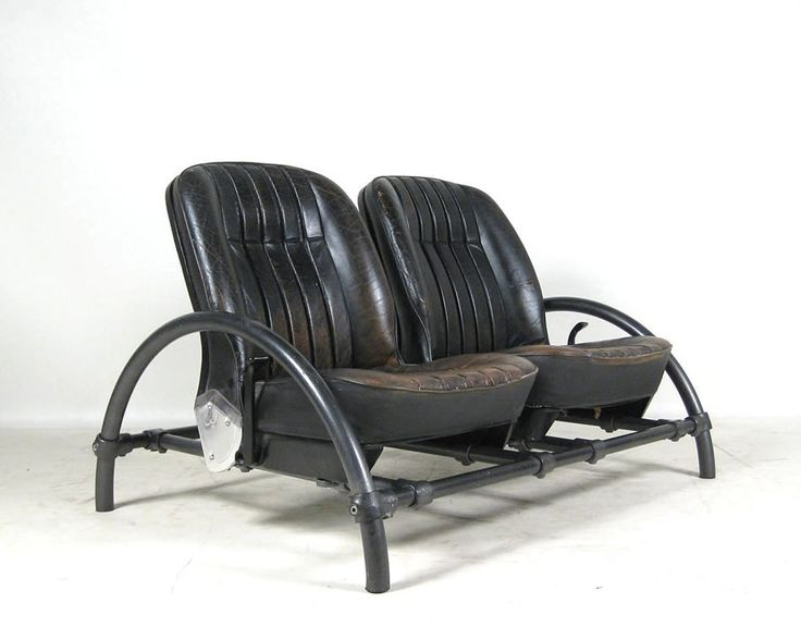 177 Best Pipe Furniture Images On Pinterest