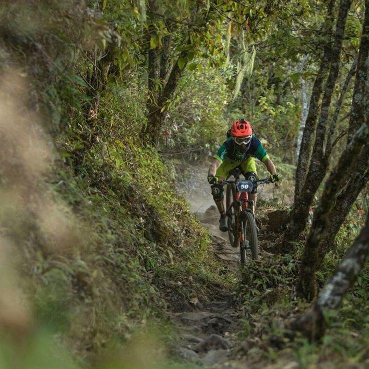 738 Best Mountain Bike Images On Pinterest Comment Instagram