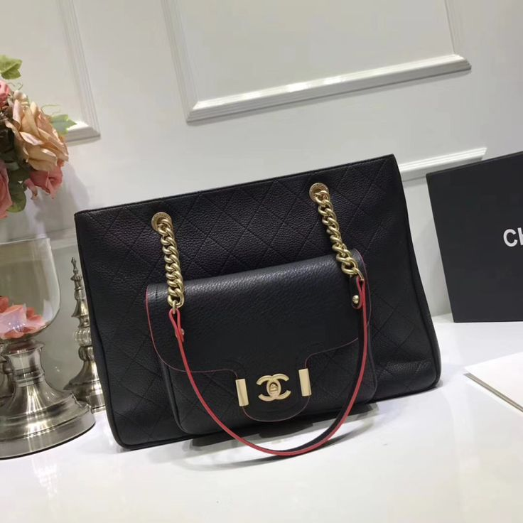 df21f8a88bf811 268 best Authentic Quality 1:1 Mirror Replica Luxury Designer Bags images  on Pinterest
