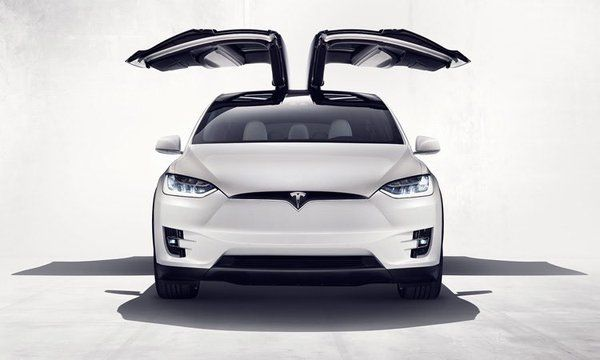 Narro Reading of Tesla owner sues over 'sudden acceleration' (CNBC)  Tesla Motors Inc was sued on Friday by a Model X owner who said his electric SUV suddenly accelerated while being parked causing it to crash through the garage into the owners living room injuring the driver and a passenger. The Model X owner Ji Chang Son said that one night in September []