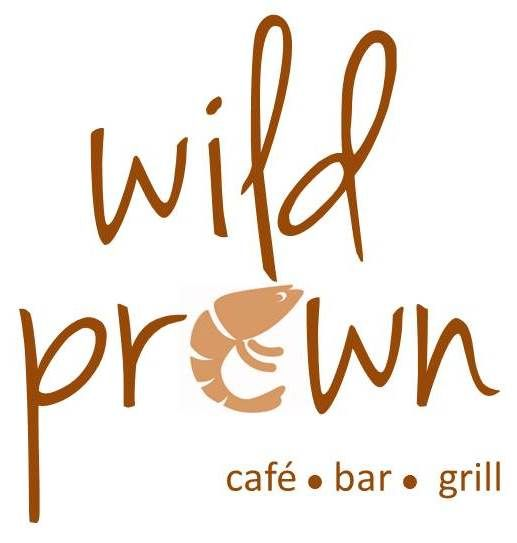 Wild Prawn Cafe Bar + Grill @ Quality Hotel Ballina
