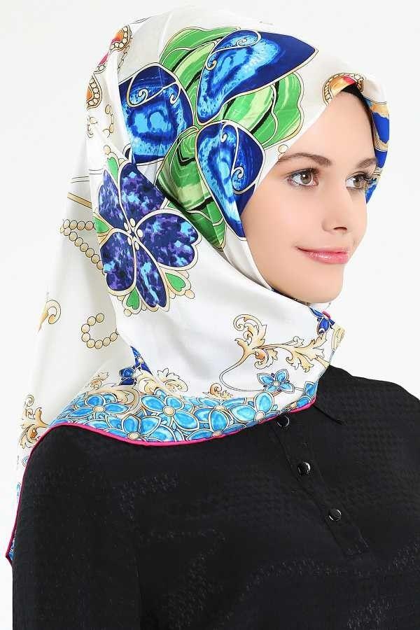 Tesetür Giyim Markalarının Güvenilir Alışveriş Sitesi #tesetturmoda #tesetturstil #fashion #instagood #fashionlovers #dress #instalike #tesetturelbise #hijabstyle #hijab #tesetturask #tesetturgiyim #hijabfashion #kina #dügün #bayan #stylehijab #sal #nişanlik #tasarim #buyukbeden #tesetturnisanlik #abaya #tesettürelbise #tesettürgiyim #ucuztesettur #kapidaodeme #tesettür #indirim #yenisezon #tunik  Esra11281 Twill İpek Eşarp - Mavi -   89.94tl…