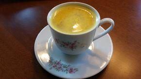 Ayurvedik ev reçetesi: Altın süt