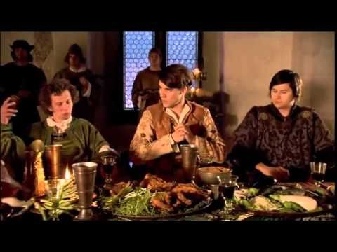 Škola princů 2010 POHÁDKA celý film komedie - YouTube