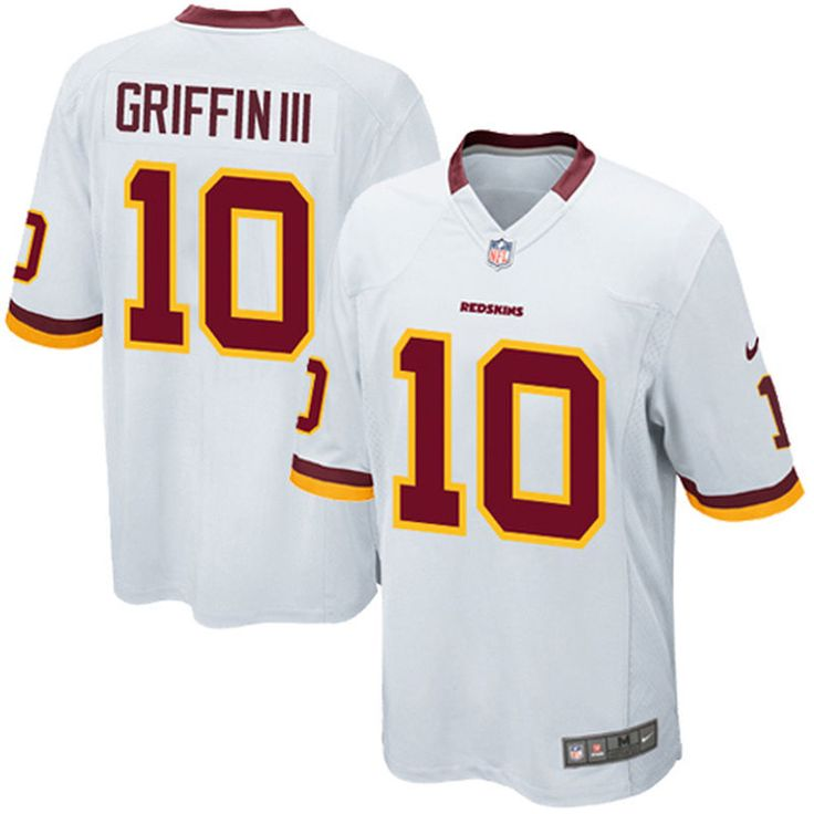 redskins limited jersey