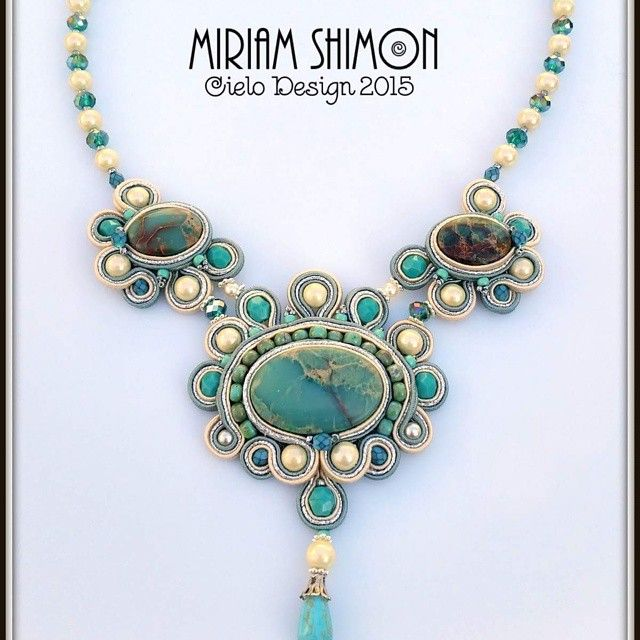 Miriam Shimon