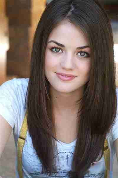 Lucy Hale is the young Actress of America and here you can watch her pics, read bio, hight weight age, bra brast boobs size, figure & body measurements